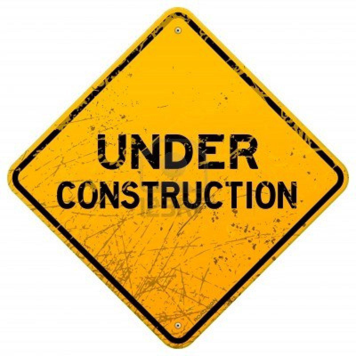 """Képtalálat a következőre: """"under construction"""""""